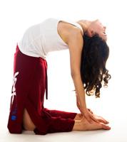 yogaterapia-3